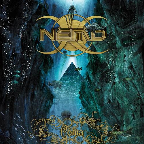 Nemo - Coma
