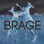Brothers Rage - BRAGE