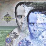 Steve Hughes - Tales From The Silent Ocean
