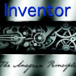 The Anagram Principle - Inventor
