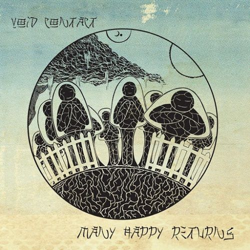 Void Contact - Many Happy Returns