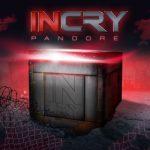 Incry - Pandore