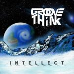 Groove Think - Intellect