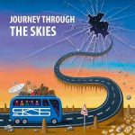 The SKYS - Journey Through The Skies