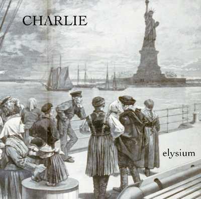 Charlie - Elysium
