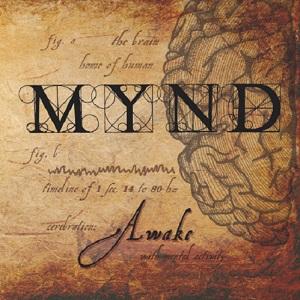 MYND - Awake