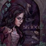 Big Hogg - Big Hogg