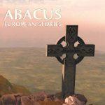 Abacus - European Stories