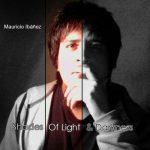 Mauricio Ibanez - Shades of Light & Darkness