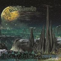 The Spacelords - Liquid Sun