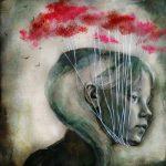 Torquem - Sarah Anne