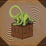 Stoned Diplodocus - Stoned Diplodocus