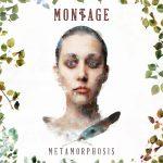 Montage - Metamorphosis