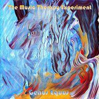 The Music Therapy Experiment - Genus Equus