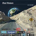 Red Retam - Un monde