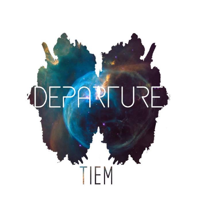 TIEM - Departure