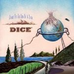 Dice - Chance For The Link Of A Chain