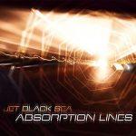 Jet Black Sea - Absorption Lines