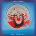 Edward Reekers - The Last Forest