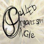Single Celled Organism - Splinter In The Eye