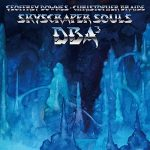 Downes Braide Association (DBA) - Skyscraper Souls