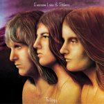 E.L.P (Emerson - Trilogy