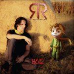 Riccardo Romano Land - B612
