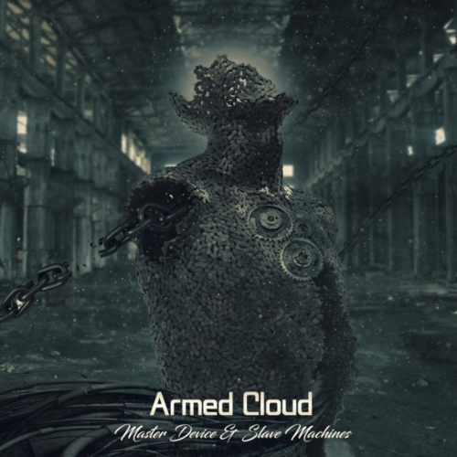 Armed Cloud - Master Device & Slave Machines