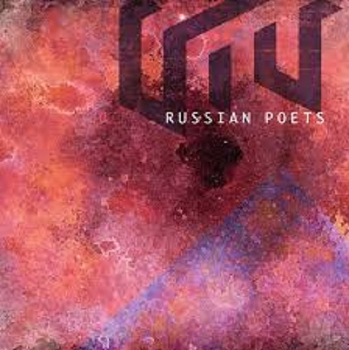 UTU - Russian Poets