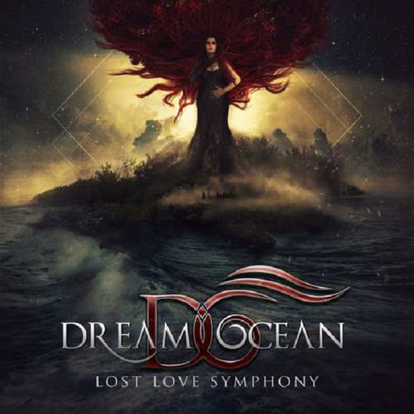 Dream Ocean - Lost Love Symphony