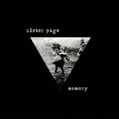 ulster page - memory