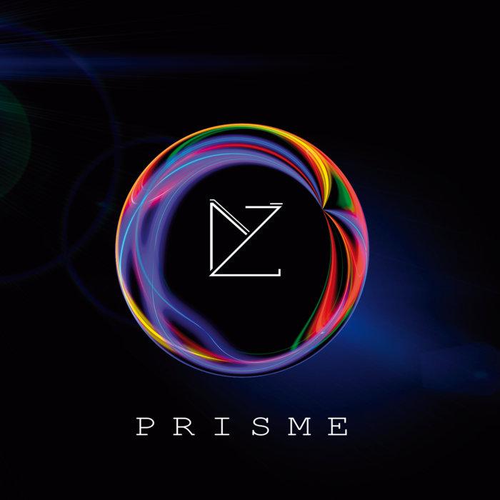 M'Z - Prisme