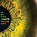The Man From RavCon - Another World