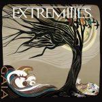 Extremities - Gaia