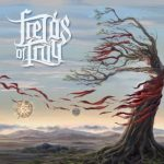 Fields Of Troy - The Great Perseverance