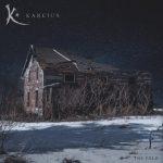 Karcius - The Fold