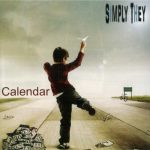 Simply They - Calendar
