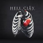 Hell City - Flesh & Bones