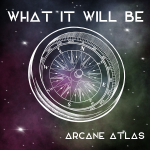Arcane Atlas - What It Will Be