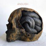 Anguish - Anguish