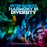 Peter Banks's Harmony In Diversity - The Complete Recordings