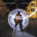 Mark ROWEN - RADIANCE