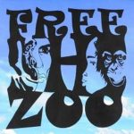Free Human Zoo - No Wind Tonight...