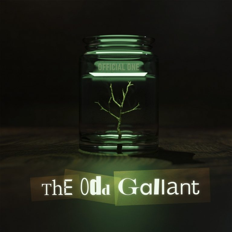 The Odd Gallant - Official One