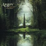 ARGOS - Unidentifined Dying Objects