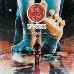 SPHERES - IONO