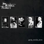 The Aurora Project - grey_world_live