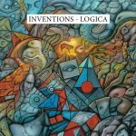 Inventions (Christiaan Bruin) - Logica