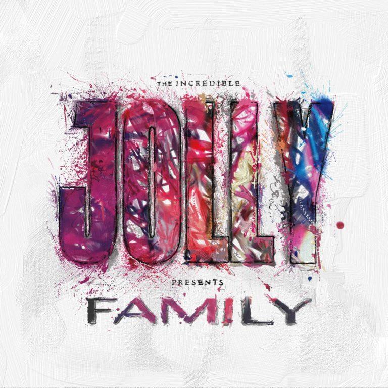 JOLLY - Family