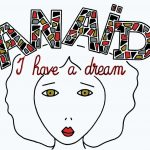 Anaïd - I Have A Dream